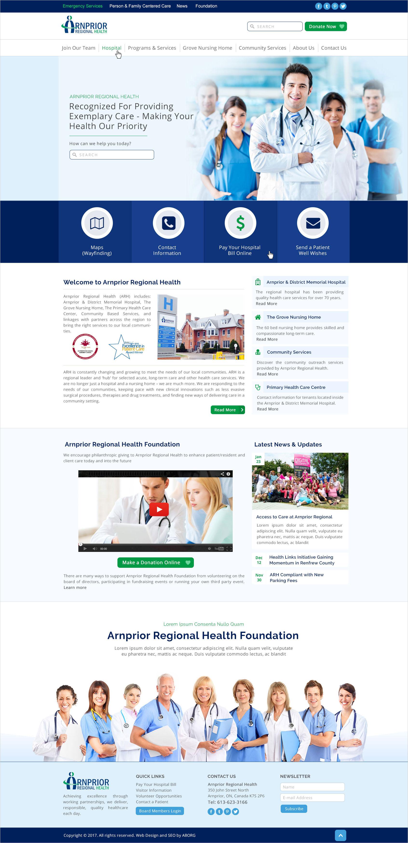 Arnprior_Regional_Health