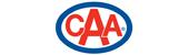 CAA-clean-logo-small