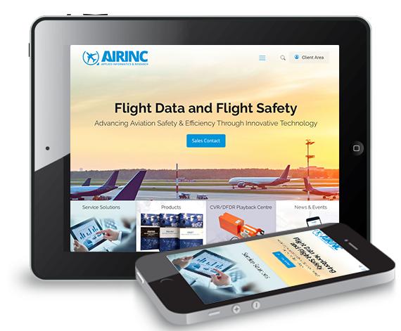 airinc-responsive
