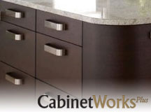 cabinet-works2