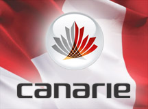 canarie-newer2