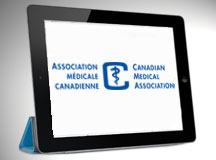 canadian medical assoc