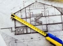 jpl construction services