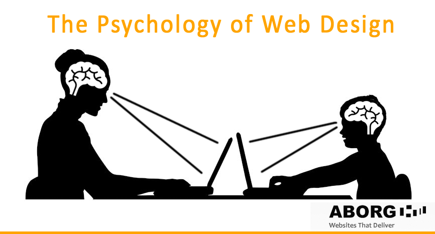 Psychology of Ottawa Web Design