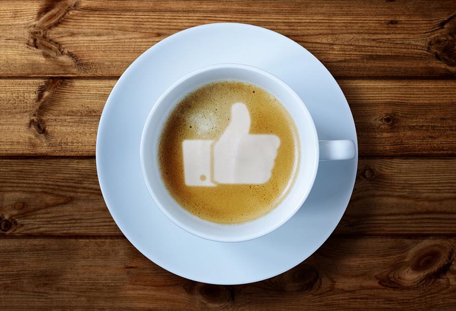 social-coffee